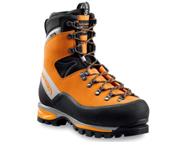 Mont Blanc GTX - 勃朗峰(男款)