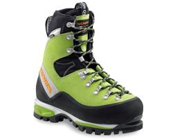 Mont Blanc GTX WMN - 勃朗峰(女款)