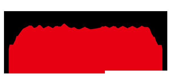 AUTOFIT COLLAR logo-1
