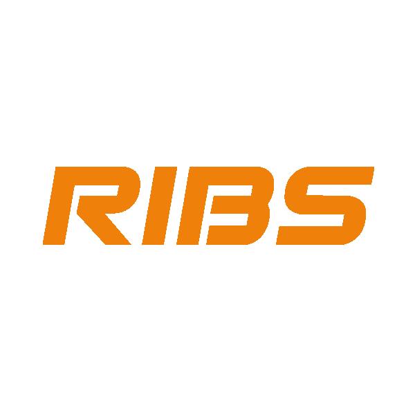Fit Ribs
