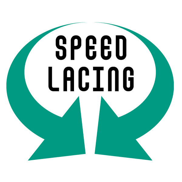SPEED LACING