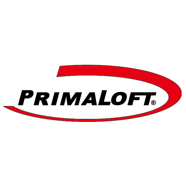 logo PRIMALOFT