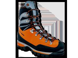 Mont Blanc Pro GTX - 勃朗峰 专业版(男款)