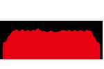 AUTOFIT COLLAR logo