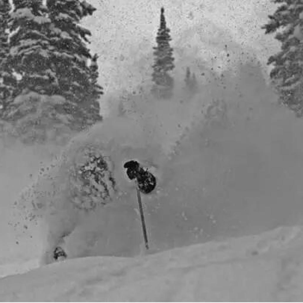 2017雪季最佳滑雪靴在哪?听听业界怎么讲