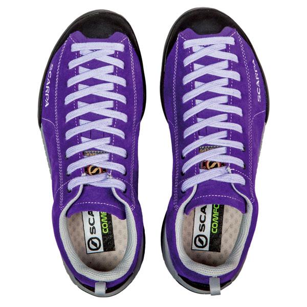 风铃紫-丁香紫