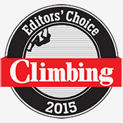 climbing-editor-ch-2015