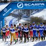 国际登山滑雪联合会正式加入奥委会-2