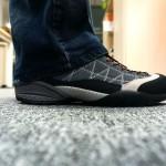 Scarpa Zen多功能徒步鞋-8
