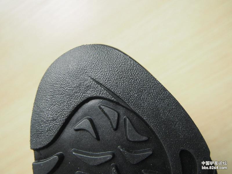 攀爬 徒步 城市 休闲都胜任的Scarpa接近鞋—— Vitamin-21