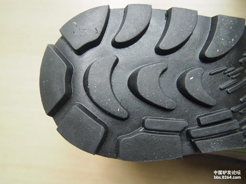 攀爬 徒步 城市 休闲都胜任的Scarpa接近鞋—— Vitamin-22