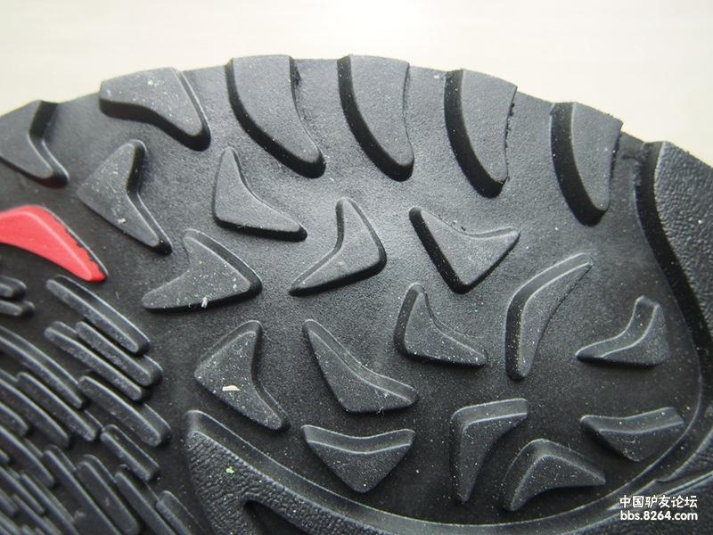 攀爬 徒步 城市 休闲都胜任的Scarpa接近鞋—— Vitamin-23