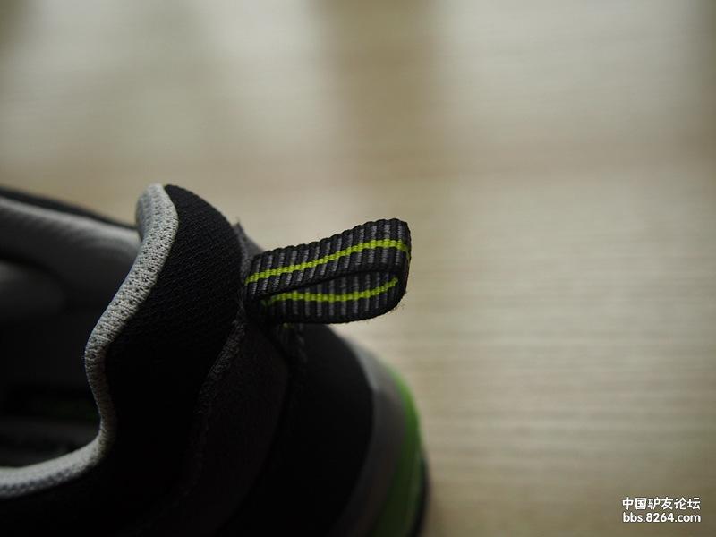 攀爬 徒步 城市 休闲都胜任的Scarpa接近鞋—— Vitamin-32