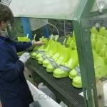 意式工艺探索之旅 II —— 从塑料到滑雪靴8