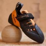 SCARPA的攀岩鞋之道-9
