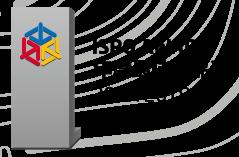 isop award2017-2018