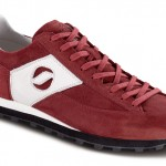 R5T Crimson