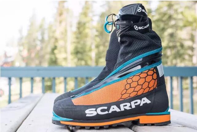 新版 SCARPA 幻影 6000 测评-17