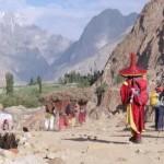 关于攀登 K2 乔戈里峰的五个重要信息-2