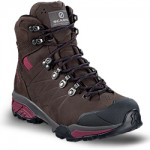 ZG pro GTX wmn-Dark Coffee Red Plum_1