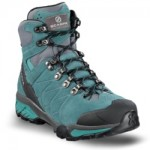 ZG trek GTX wmn-Nile Blue Gray Lagoon(蓝拼灰蓝)-1