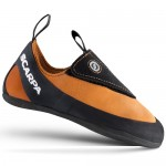 70050-003Lite Orange-Black