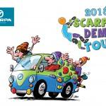 Scarpa_Demo_Tour_Scarpa-1