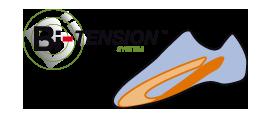 bi-tension-1