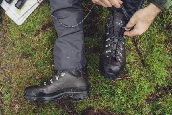 长距离徒步鞋怎么选-1