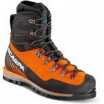 SCARPA技术攀登系列产品 MONT BLANC PRO GTX - 勃朗峰 专业版 (男款)