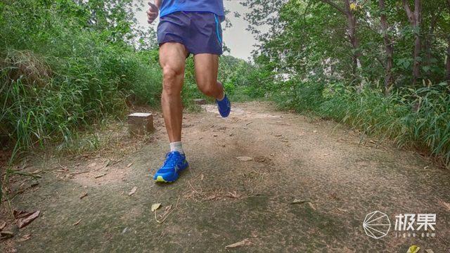 山林越野竞速之选,Scarpa Spin旋风越野鞋体验-24