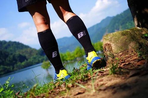 当热刀划过黄油:Scarpa 旋风Spin竞赛越野跑鞋体验-10