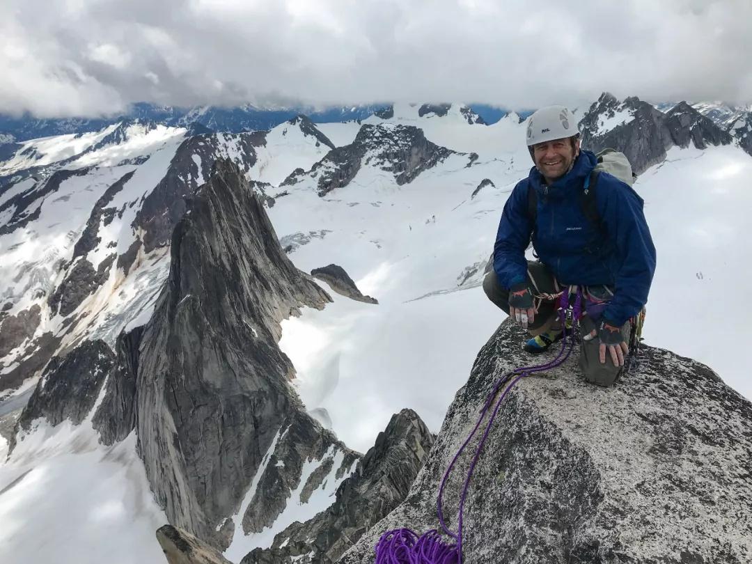 Andrew与古古的加拿大攀岩记清单消除计划-1
