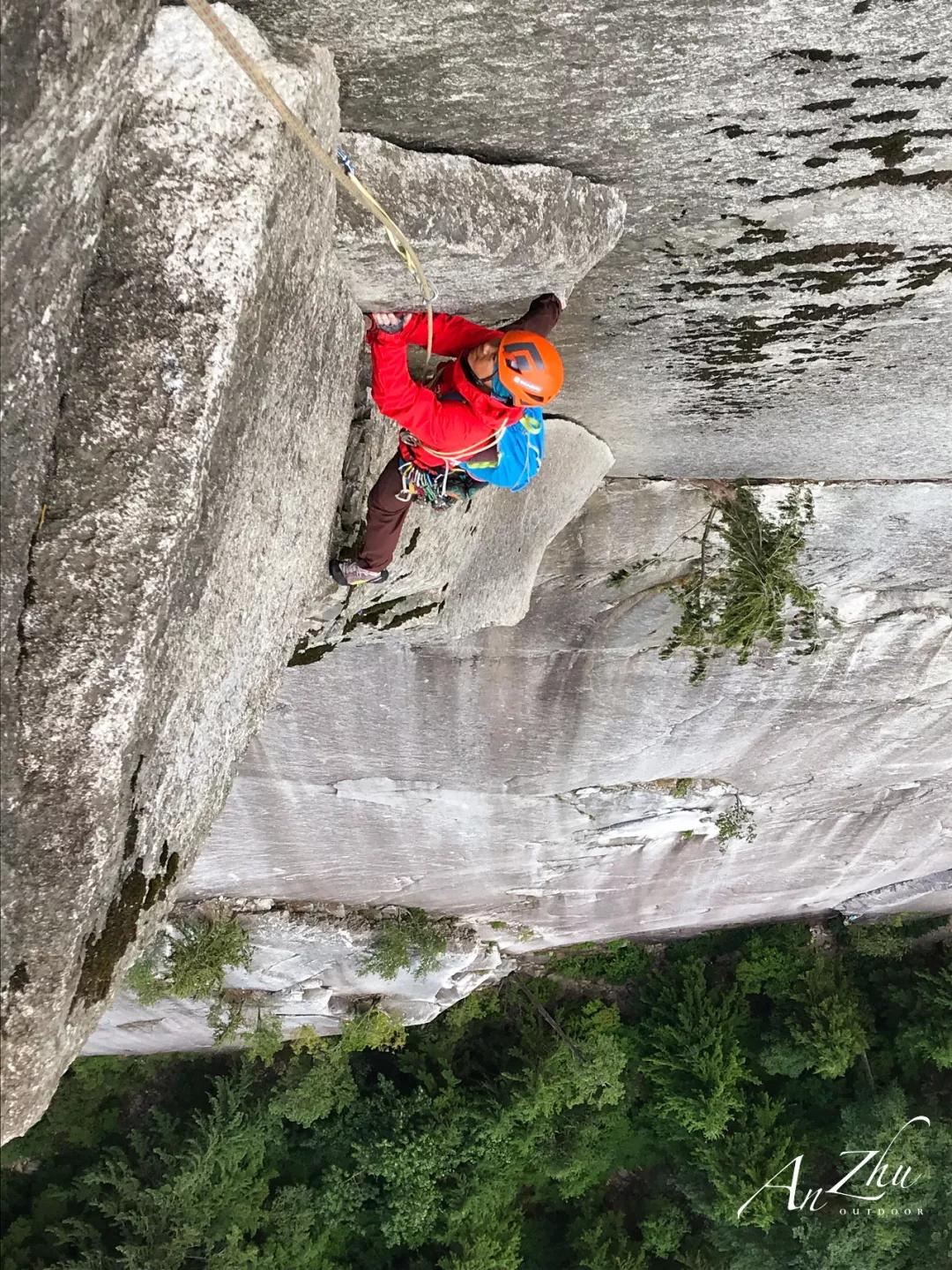 Andrew与古古的加拿大攀岩记清单消除计划-10