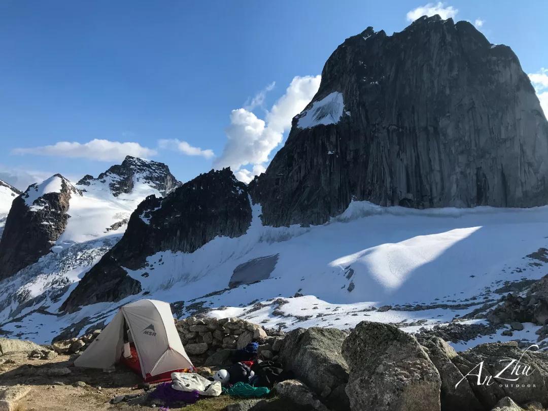 Andrew与古古的加拿大攀岩记清单消除计划-13