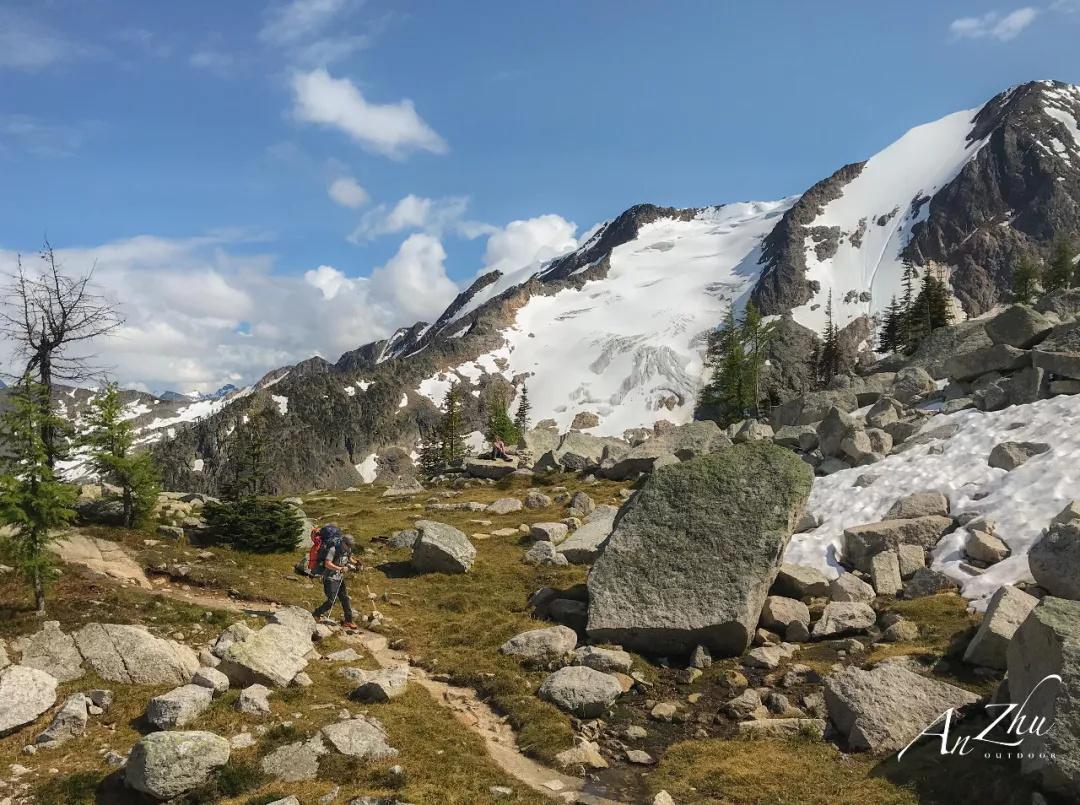 Andrew与古古的加拿大攀岩记清单消除计划-15