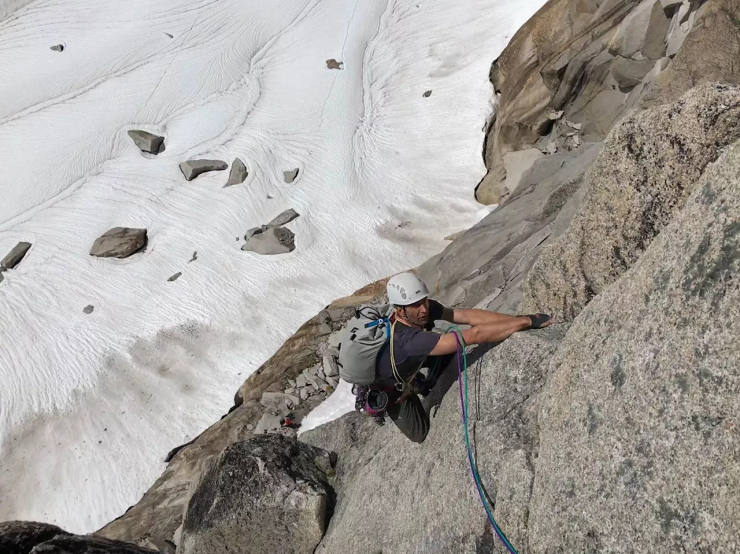 Andrew与古古的加拿大攀岩记清单消除计划-16