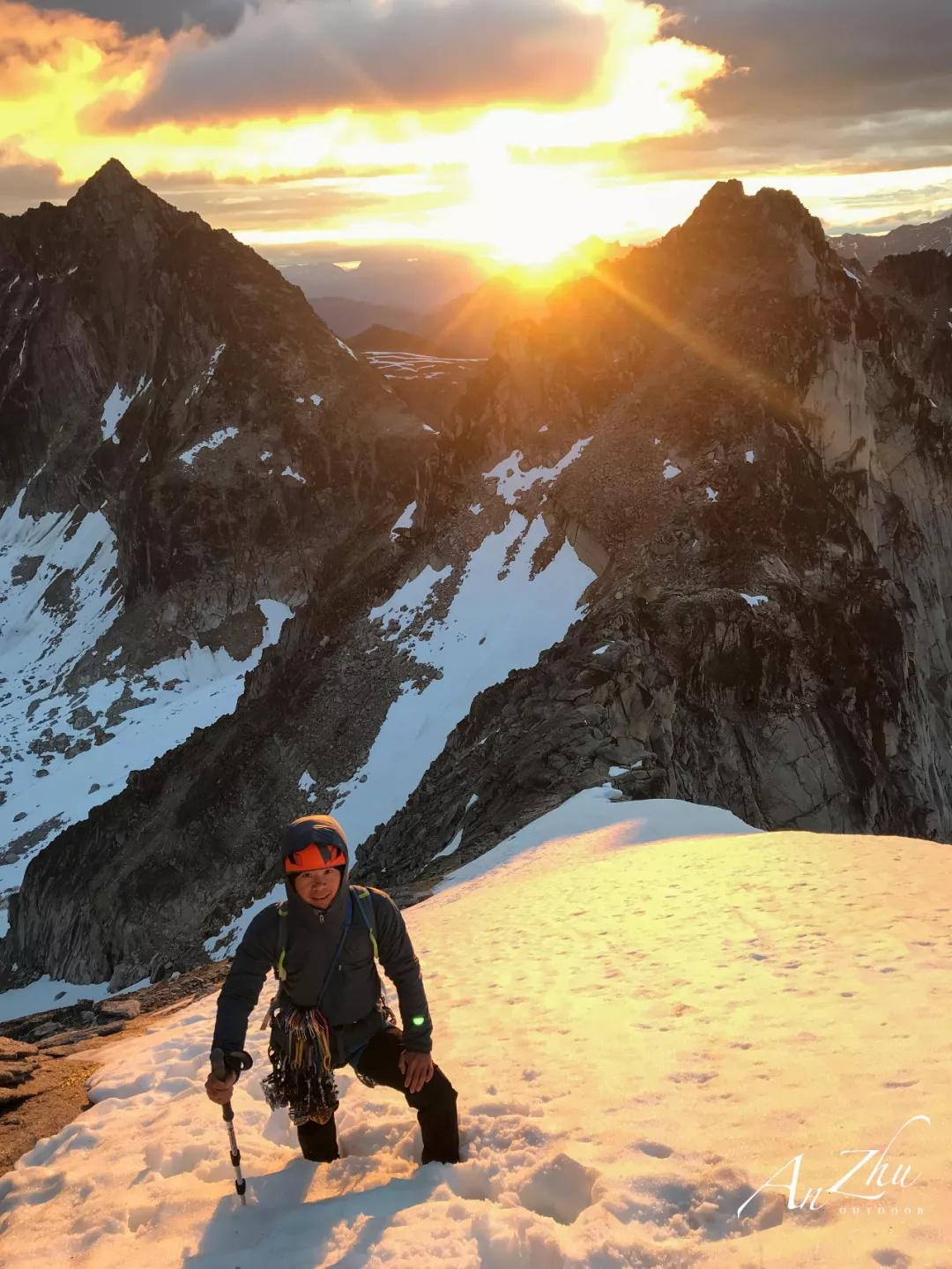 Andrew与古古的加拿大攀岩记清单消除计划-17