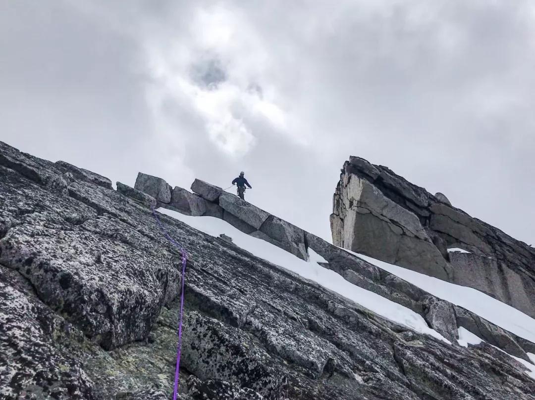 Andrew与古古的加拿大攀岩记清单消除计划-18