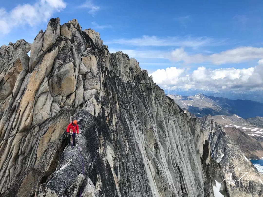 Andrew与古古的加拿大攀岩记清单消除计划-19