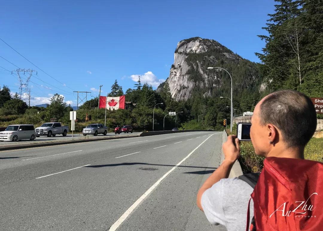 Andrew与古古的加拿大攀岩记清单消除计划-2