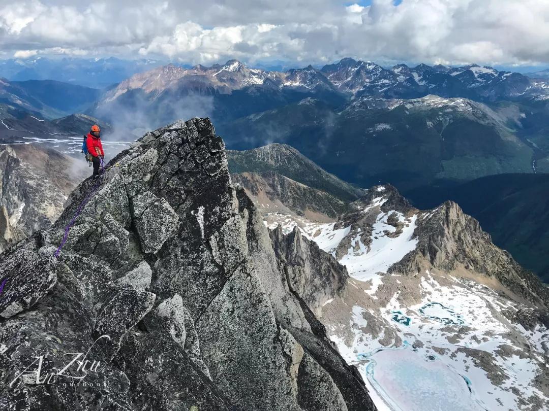 Andrew与古古的加拿大攀岩记清单消除计划-20