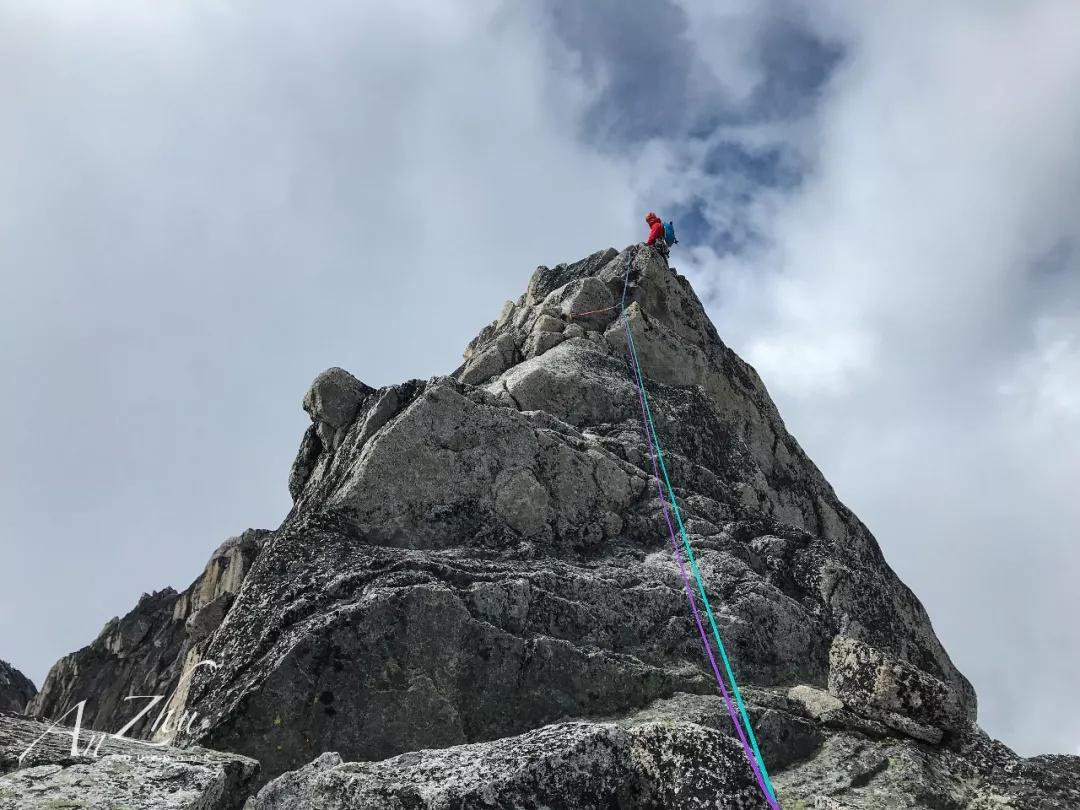 Andrew与古古的加拿大攀岩记清单消除计划-21