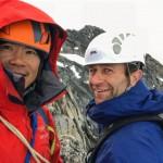 Andrew与古古的加拿大攀岩记清单消除计划-23