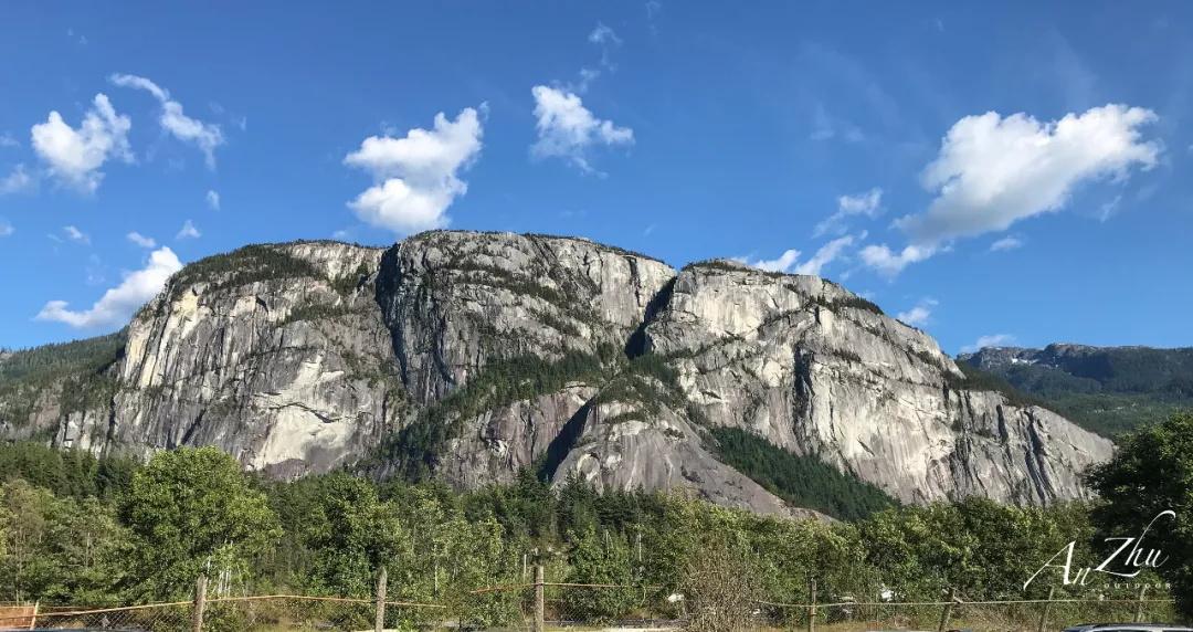 Andrew与古古的加拿大攀岩记清单消除计划-3