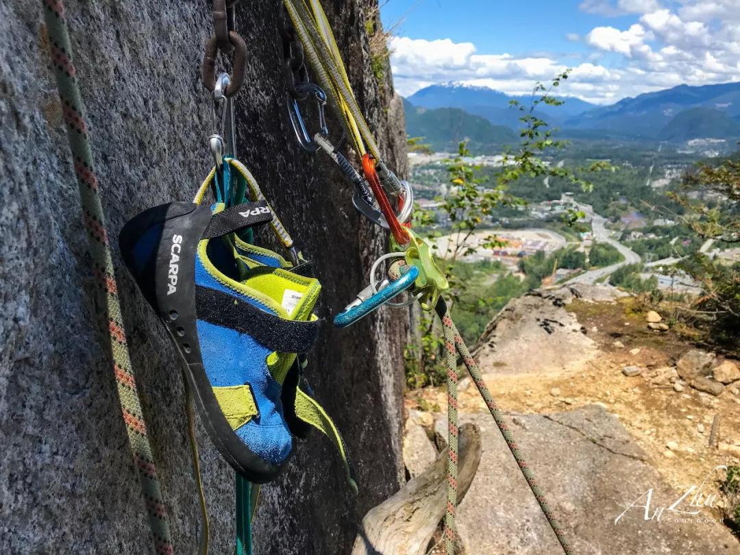 Andrew与古古的加拿大攀岩记清单消除计划-6