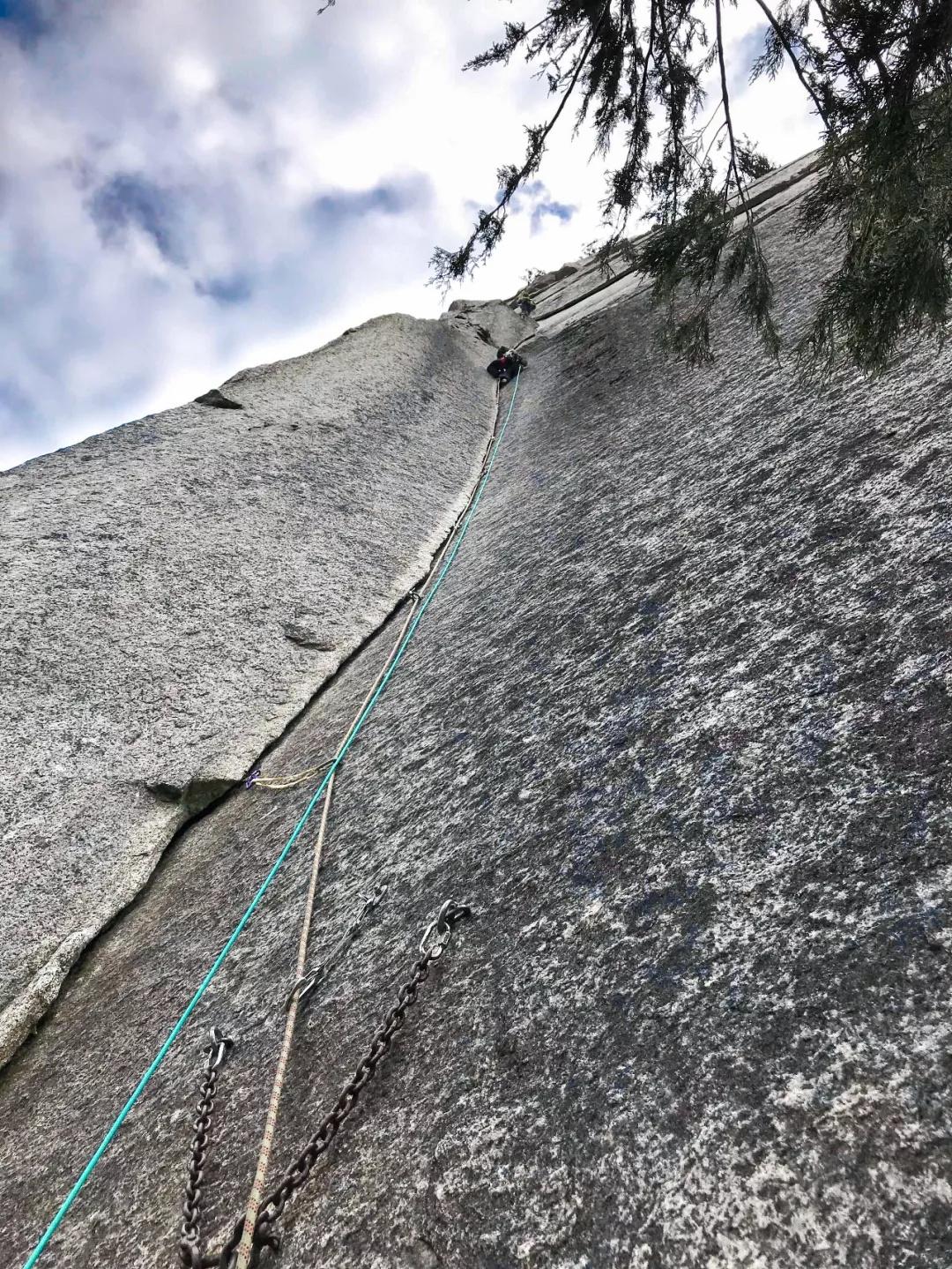 Andrew与古古的加拿大攀岩记清单消除计划-8