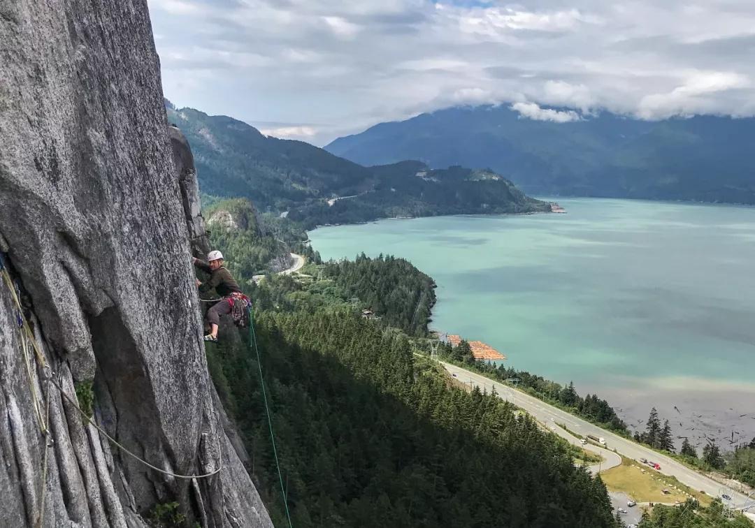 Andrew与古古的加拿大攀岩记清单消除计划-9