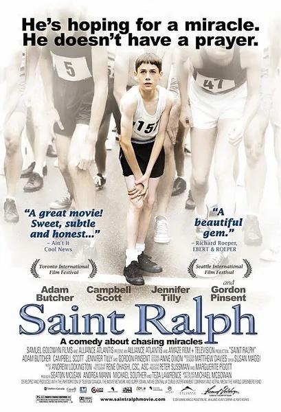 跑起来,每个人都是主角——跑者必看的七部电影-11