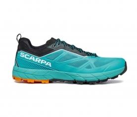 SCARPA接近系列产品RAPID – 极速